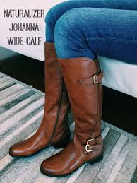 womens boots narrow calf wide calf and narrow calf boots calf boots clothes and winter