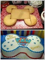 paw patrol cake idea u0026 country u0026 victorian times