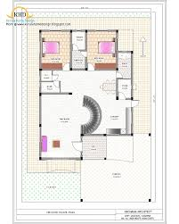 small duplex plans duplex house plan with elevation amazing floor plans and indian