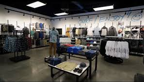 home design outlet center california buena park ca costa mesa based hurley brings surf shop lounge to the outlets at