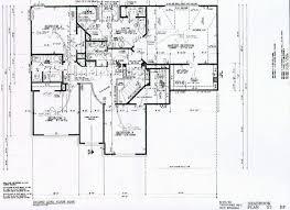 home blueprints http homeplugs net home blueprints home