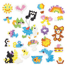 amazon com aquabeads ultimate design studio playset toys u0026 games