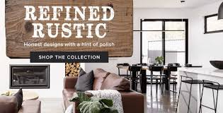 Austin Floor And Decor Dot U0026 Bo U2013 Furniture And Décor For The Modern Lifestyle