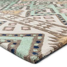 Target Area Rug Area Rug Mohave 5 X7 Threshold Target Rugs Pinterest