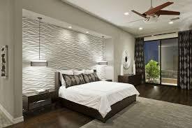 idee deco chambre adulte original de maison idées de décor concernant déco chambre adulte 57