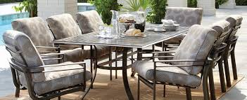 outdoor fabric protection for patio furniture in prepare 17