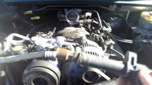 99 jeep grand limited parts 99 04 jeep grand how to replace spark plugs ignition