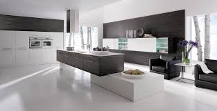 7 Black And White Kitchen Island Interior Design Ideas by Designer Kitchens Images Simple 5973df446eb5c466e66af4c866201ad5