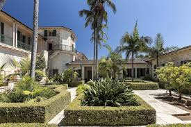 World S Most Expensive House The World U0027s Most Expensive Homes On The Market Now Bloomberg