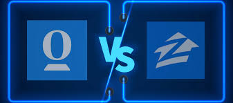 opendoor vs zillow instant offers who wins wfg national title