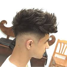 zain malik hair style hairstyleonpoint com how to ask for the hairstyle you want