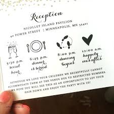 wedding invitation sayings quotes fresh wedding quotes for invitations or wedding invitation wording