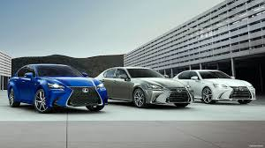 lexus f sport rim color 2018 lexus gs luxury sedan lexus com