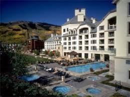 Comfort Inn Near Vail Beaver Creek Park Hyatt Beaver Creek Resort And Spa Vail Deals See Hotel