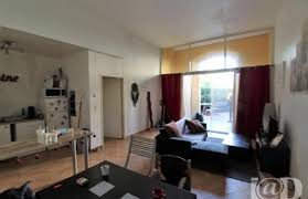 chambre de commerce grasse appartement 2 pièces 55 m à vendre grasse 06130 146 000 logic