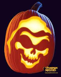 13 best pumpkin carving images on pumpkins