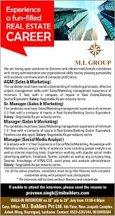 Sample Resume For Zonal Sales Manager by Jobs In Manager Jobs In India Careers Business Development