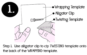 hair bow templates make a twisted boutique hair bow diy templates illustrated