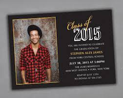 graduation open house invitations best graduation invitations free invitation ideas