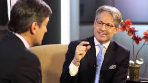 eric metaxas interview youtube