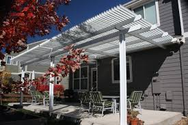Metal Patio Covers Cost Pergola Design Awesome Veranda Covers Openable Roof Louvers