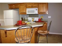 Millbrook Kitchen Cabinets 174 Ridgeview Drive Millbrook Al 36054 Ridgeview Montgomery