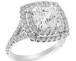 engagement rings nyc top 10 jewelry stores engagement rings in nyc ny