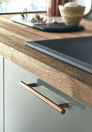 Kitchen Cabinet Door Handles Uk Copper Kitchen Door Handles Kitchen Cabinets Handles The Copper