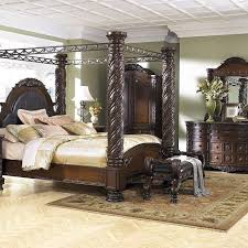 Best  Ashley Furniture Outlet Ideas On Pinterest Ashley - Cheap north shore bedroom set