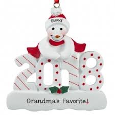 boy ornaments ornaments for you