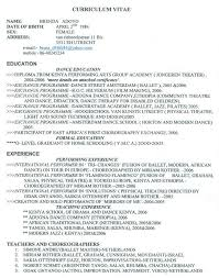 Please Find The Attached File Of My Resume Analyzing An Essay To Write Bases For Revising Essays Essay On