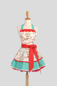 65 best apron ideas images on sewing aprons