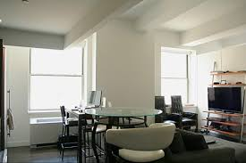 116 john street 2401 financial district 2 bedroom apartment for