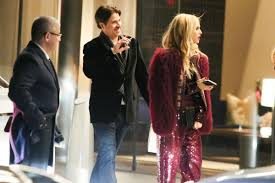 privacy policy cade rachel zoe at cade hudson u0027s birthday party in beverly hills 01 06