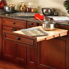 kitchen island with pull out table pull out kitchen table kitchen island with slide out table