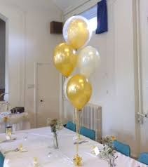 balloon delivery london balloon bouquets london balloon decorating