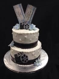 theme wedding cake birthday money cake for things i made money