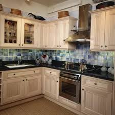 how to paint kitchen cabinets ideas 31 painting cupboard idea 80 cool kitchen cabinet paint color