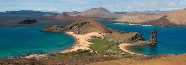 Galapagos Map Galapagos Map Galapagos Destiny