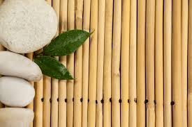 stuoia bamboo paglia stuoia foto e vettori gratis