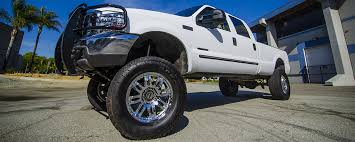 2000 Ford F250 Interior Ford F250 Parts At Andy U0027s Auto Sport