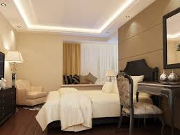 Bedroom Fall Ceiling Designs by Bed Ceiling Designs For Bedroom Winsome Ceiling Hall Design
