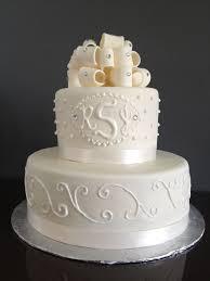 60th wedding anniversary ideas 11 ideas for 60th anniversary cakes photo 60th wedding