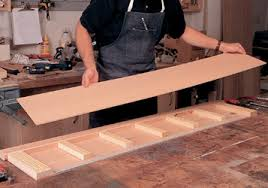 Free Wooden Garage Shelf Plans by Diy Shelves Techniques Every Woodworker Should Know