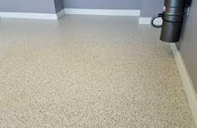 Tiles For Garage Floor Epoxy Garage Floor Coatings Stronghold Floors