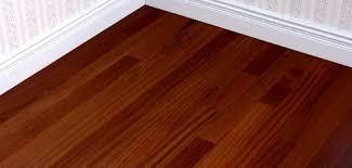 cherry wood flooring buy prefinished engineered
