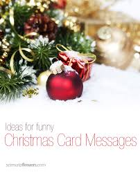 christmas card messages images reverse search