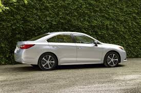 white subaru wagon used 2015 subaru legacy for sale pricing u0026 features edmunds