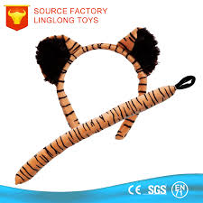 tiger headband tiger headbands tiger headbands suppliers and manufacturers at