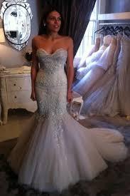 where to buy steven khalil dresses bn bridal steven khalil the lumiere collection 2013 bellanaija